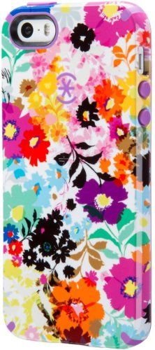 Speck Products CandyShell Inked Case for iPhone 5/5s - Retail Packaging - Bold Blossoms White/Revolution Purple Speck,http://www.amazon.com/dp/B00I862LFU/ref=cm_sw_r_pi_dp_UTmctb0P43P5KNW8