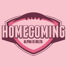 14 Best Homecoming Ideas Images Homecoming Spirit