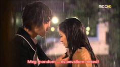 Playfull kiss Will You Kiss Me magyar felirattal Baek Seung Jo, Korean Drama Series, Jung So Min, Kiss Me, Actresses, Actors, Play, Female Actresses, Kiss