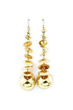 a0d90617bae Dottie Dangle Earrings Fashion Jewelry Necklaces