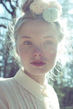 Marie Hochhaus Photography