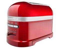 Torradeira Candy Apple Pro Line - 110V