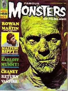 FAMOUS-MONSTERS-OF-FILMLAND-058-OCTOBER-1969-BORIS-KARLOFF-AS-THE-MUMMY-COVER