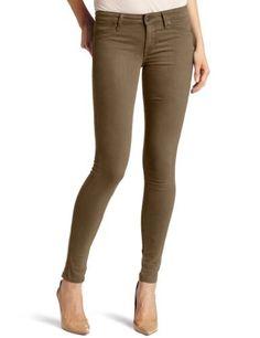 Rich & Skinny Women's Legacy Jean Rich & Skinny, http://www.amazon.com/dp/B005EDTXW4/ref=cm_sw_r_pi_dp_ubUFqb06RT5PM