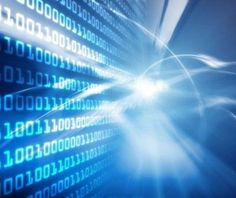 Cyber-Attackers Use NTP To Overwhelm Servers