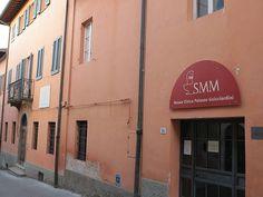 """Museo civico """"Palazzo Guicciardini"""""""