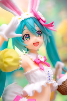 Otaku, Vocaloid Characters, Anime Figurines, Anime Dolls, Doja Cat, Cute Icons, Poses, Just In Case, Anime Art