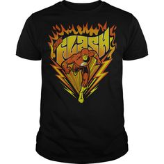 DC Blazing Speed T-Shirts, Hoodies, Sweaters