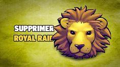 Supprimer Royal Raid - https://www.comment-supprimer.com/royal-raid/