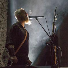 Einar Kvitrafn Selvik #EinarKvitrafnSelvik