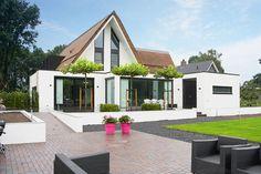 Housing 12 - Bekhuis & Kleinjan