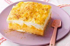 Orangen Tiramisu, ein gutes Rezept aus der Kategorie Dessert. Bewertungen: 34. Durchschnitt: Ø 4,3.