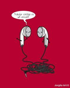 audifonos funny  | pachucochilango.com #compartirvideos  #watsappss  #imagenesdivertidas