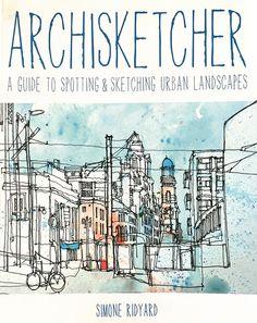 Archisketcher | Flickr - Photo Sharing!
