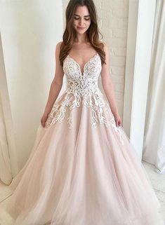 e7715b86c9298 Quality Special Occasion Dresses, Prom Dresses 2019, Wedding Dresses