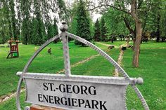 11+1 gyógyító energiájú hely Magyarországon | Zacc St Georg, Science And Nature, Travel, Garden, Health, Viajes, Garten, Lawn And Garden, Destinations