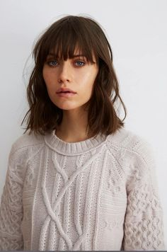 Ramy Brook Sample Sale coming up in Los Angeles from @ramybrook ...