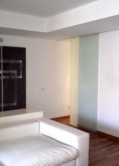 Ideas New Homes, Bathtub, Ideas, Home Decor, Standing Bath, Bathtubs, Decoration Home, Room Decor, Bath Tube