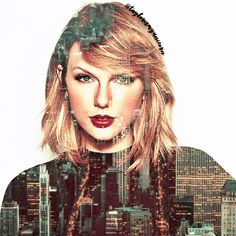 Taylor Swift edit by LongLiveMySwift ✨TaylorIsMyUnicorn✨