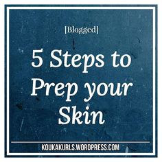 On the blog today: 5 steps to prep your skin. Before applying any makeup products on your face, prepping the skin is as crucial as washing your brushes every couple of uses. Just imagine if an artist started drawing on a dirty canvas, it would look unnatural and unprofessional! LINK IN BIO . . . . . . . . . . . . #lebanon #lebaneseblogger #livelebanon #lovelebanon #livelovelebanon #blog #wanderlessinbeirut #dailylife #dailyprompt #dailypost #koukakurls #bloggingtips #ontheblog…