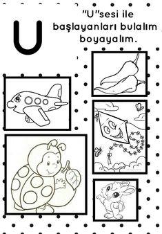 Montessori, Preschool Activities, Diagram, Education, Learning, Children, Reading, Corona, Young Children