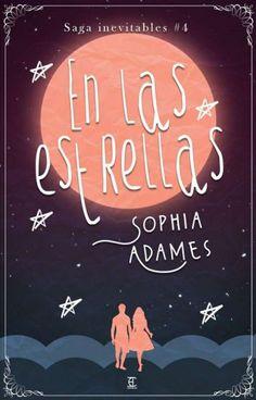 En las Estrellas (Saga Inevitables 4) de Sophia Adames Saga, Inevitable, Wattpad, Neon Signs, Artwork, Stars, Hands, Work Of Art, Auguste Rodin Artwork