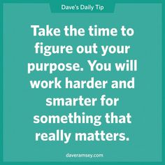 Dave Ramsey                                                                                                                                                                                 More