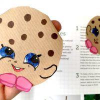 cookie-bookmark-kooky-shopkins