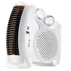 64.90$  Buy now - http://alidf0.worldwells.pw/go.php?t=32655312746 - Cold heater home eletric warmer bathroom upright fan heater portable freestanding electrical adjustable heater desktop fan 64.90$