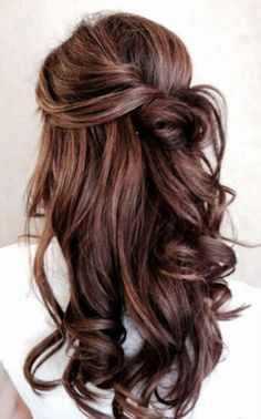 Best 25  Fall Hair Color For Brunettes ideas on Pinterest | Fall ...