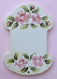 Embroidery & Cross stitch: THREAD WINDERS THREAD BOBBINS LILI ROSE page 1