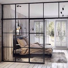 """WEBSTA @ adesignersmind - """"Today I don't feel like doing anything. I just wanna lay in my bed. Don't feel like pickin up my phone, so leave a message at the tone cause today I swear I'm not doin anything. Nothin at all."""" Bruno Mars. #homedesign #lifestyle #style #designporn #interiors #decorating #interiordesign #interiordecor #architecture #landscapedesign"""