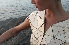 Binnenkijker Joanna Laajisto : Die 36 besten bilder von disainz building furniture arredamento