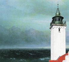 Evangelische Zeitung – Zeichen für christliche Seefahrt