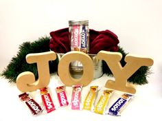 Hearing my daughter laugh brings me #JOY! What brings you Joy? I am partnering with SOYJOYandMom Spark Mediain a sponsored campaign to share what brings me joy this holiday season. Wonder if you agree?   What is JOY?  Is it a feeling? An action? A being? It's THIS.   Mother + daughter + red cups = JOY A photo …