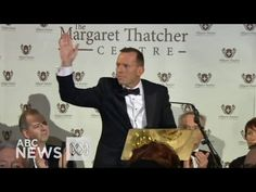 Abbott stranded in between fuzzy nostalgia and a pessimistic present