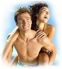 Get Valuable Information about the Best Male Enhancement Pills at http://www.topmaleenhancers.org/
