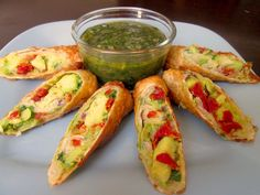 Top Secret Recipes | Cheesecake Factory Avocado Eggrolls Copycat Recipe