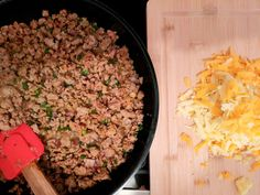 Alexandria Lyn (@alexlynat) / Twitter Block Of Cheese, Jalapeno Poppers, Alexandria, Fried Rice, Stuffed Mushrooms, Dinner Recipes, Fresh, Twitter, Cooking