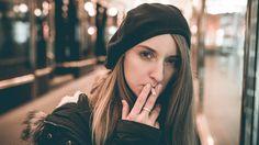 @zmayapix #czechmodel #czechgirl #prague #testshot #nightshot #photographer #czechphoto #czechphotographer #portraitphoto #portraitphotographer