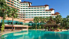 Khách sạn Sedona Hotel Yangon của myanmar - Tìm với Google