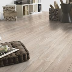 We provide the best Residential PVC & vinyl floors in Pakistan with unique designs best for safety for your family. Vinyl Sheet Flooring, Pvc Flooring, Best Flooring, Rubber Flooring, Grey Flooring, Wooden Flooring, Concrete Floors, Hardwood Floors, Light Oak
