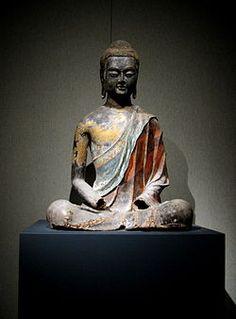 Nirvana (espiritualidad) - Wikipedia, la enciclopedia libre