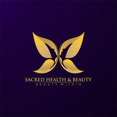 High-End Luxury Skincare Design by DekBarra                              …