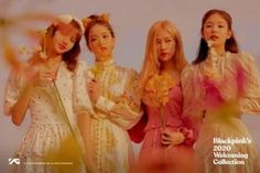 Image discovered by Blackpink. Find images and videos about kpop, rose and blackpink on We Heart It - the app to get lost in what you love. Kim Jennie, Dramione, Yg Entertainment, Yg Groups, Blackpink Members, Black Pink, La Girl, Wattpad, Kim Jisoo