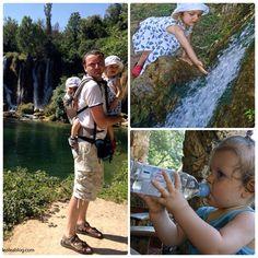 Bośnia i Hercegowina - Wodospad Kravica Bosnia and Herzegovina - Waterfall Kravica #waterfall #holidays #holidaysineurope #balcans #bosnaandherzegovina #wodospad #bałkany #journey #journeyaroundtheworld #vacation holidaysinthesun #wakacyjny #wakacje #summer #summerbreak #traveller #travelaroundtheeurope #kravica