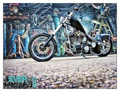 Motorcycle by on DeviantArt Frozen, Motorcycle, Facebook, Photography, Motorbikes, Fotografie, Photography Business, Photo Shoot, Motorcycles