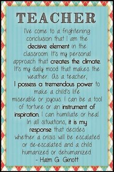 Teacher quote poster - etsy teacher gift - teacher appreciation foster parenting, the fosters, Teacher Hacks, Teacher Humor, Teacher Appreciation, Teacher Gifts, Teacher Prayer, Teacher Devotions, Appreciation Quotes, Teacher Organization, Math Teacher