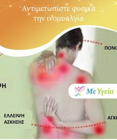 Pain Relief, Health, Decor, Decoration, Salud, Decorating, Health Care, Dekorasyon, Dekoration