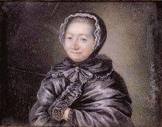 (1711-1780) Foi uma educadora na corte de Lorena, ensinando música e boas maneiras para as crianças da cortes. Em 1748 publicou sua 1ª obra: 'O Triunfo da Verdade, o Memorial de Madame de La Villette'. Fundou uma coleção literária e científica, na França, destinada à juventude. Entre 1750 a 1780 escreveu 4 volumes de contos, entre os quais estão os mais conhecidos em: A revista das crianças publicado em 1757, que inclui o conto 'A Bela e a Fera'. ―Jeanne-Marie Leprince de Beaumont